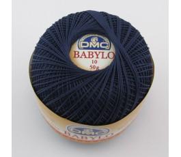 Babylo 10, kolor 823