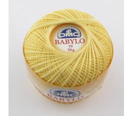Babylo 10, kolor 745