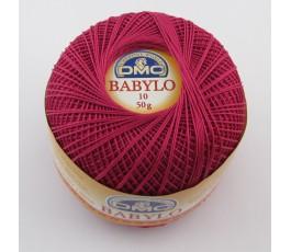 Babylo 10, kolor 600