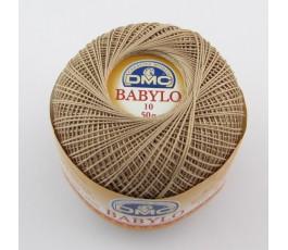 Babylo 10, kolor 3864