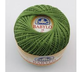 Babylo 10, kolor 3346