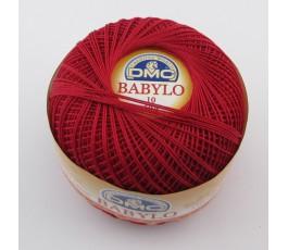 Babylo 10, kolor 321