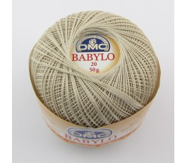 Babylo 20, colour 842