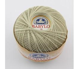 Babylo 20, kolor 822