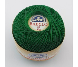 Babylo 20, colour 699