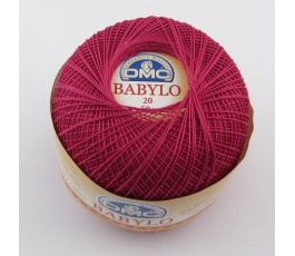 Babylo 20, colour 600