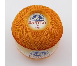 Babylo 20, colour 471