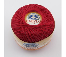Babylo 20, colour 321