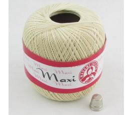 Maxi colour 6375