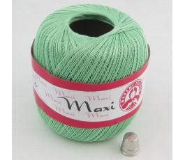 Maxi colour 6361