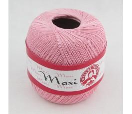 Maxi colour 6313
