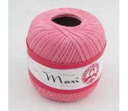Maxi colour 6312