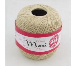 Maxi colour 6311