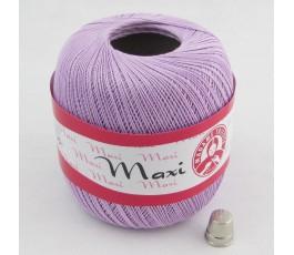 Maxi colour 6308