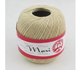 Maxi colour 6301