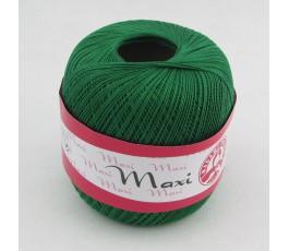 Maxi colour 5542