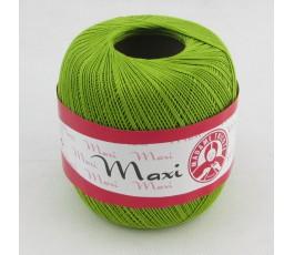 Maxi colour 5527