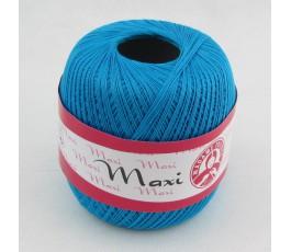 Maxi colour 5519