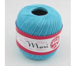 Maxi colour 5353