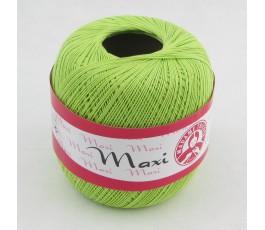 Maxi colour 5352