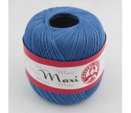 Maxi colour 5351