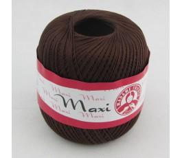 Maxi colour 4916
