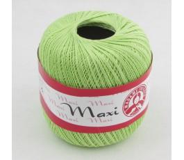 Maxi colour 4911