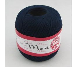 Maxi colour 4909