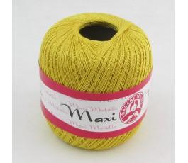 Maxi Metallic colour 26347
