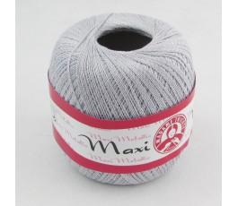 Maxi Metallic colour 1367