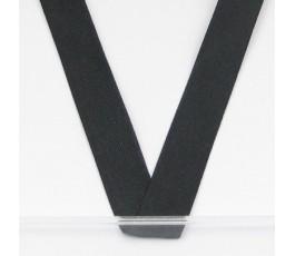 Ribbon 12 mm/32 m colour 8141
