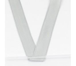 Ribbon 12 mm/32 m colour 8136