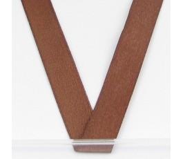 Ribbon 12 mm/32 m colour 8134