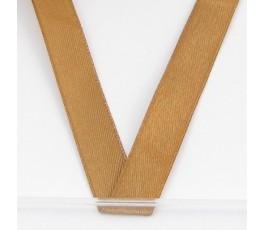 Ribbon 12 mm/32 m colour 8132