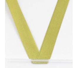 Ribbon 12 mm/32 m colour 8127