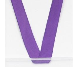 Ribbon 12 mm/32 m colour 8123