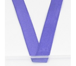 Ribbon 12 mm/32 m colour 8115