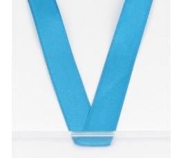 Ribbon 12 mm/32 m colour 8097