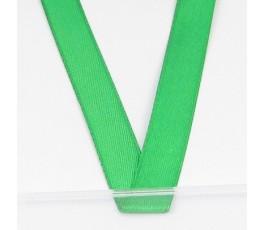 Ribbon 12 mm/32 m colour 8087