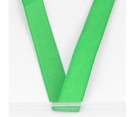 Ribbon 12 mm/32 m colour 8086