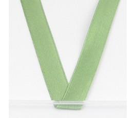 Ribbon 12 mm/32 m colour 8083