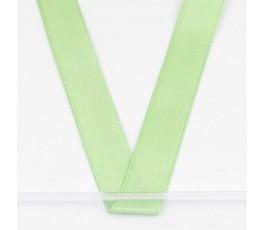Ribbon 12 mm/32 m colour 8080