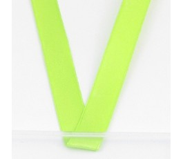 Ribbon 12 mm/32 m colour 8078