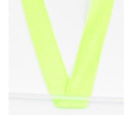 Ribbon 12 mm/32 m colour 8073