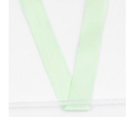 Ribbon 12 mm/32 m colour 8065