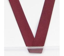 Ribbon 12 mm/32 m colour 8060