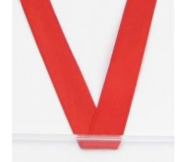 Ribbon 12 mm/32 m colour 8055