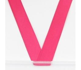 Ribbon 12 mm/32 m colour 8051