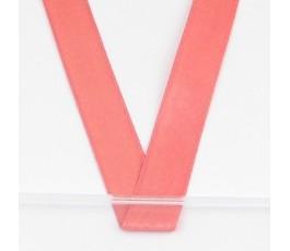 Ribbon 12 mm/32 m colour 8041