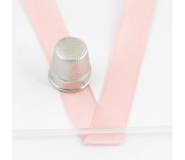 Ribbon 12 mm/32 m colour 8034